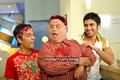 Picture 2 from the Hindi movie Love ka tadka