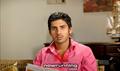 Picture 1 from the Hindi movie Love ka tadka