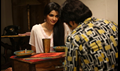 Picture 4 from the Hindi movie Once Upon a Time in Mumbaai