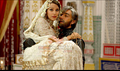 Picture 1 from the Hindi movie  Paying Guests