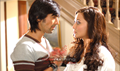 Picture 4 from the Hindi movie Three - Love, Lies And Betrayal