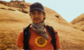 127 Hours Video