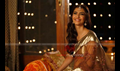 Picture 8 from the Hindi movie Aisha