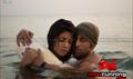 Picture 1 from the Hindi movie Anjaana Anjaani