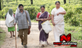 Picture 36 from the Malayalam movie Athma Kadha