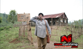 Picture 34 from the Malayalam movie Athma Kadha