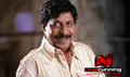 Picture 33 from the Malayalam movie Athma Kadha