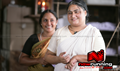 Picture 31 from the Malayalam movie Athma Kadha