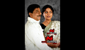Picture 29 from the Malayalam movie Athma Kadha