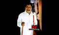 Picture 27 from the Malayalam movie Athma Kadha