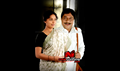 Picture 26 from the Malayalam movie Athma Kadha