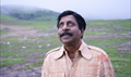 Picture 22 from the Malayalam movie Athma Kadha