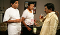 Picture 20 from the Malayalam movie Athma Kadha