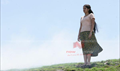 Picture 18 from the Malayalam movie Athma Kadha