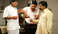 Picture 17 from the Malayalam movie Athma Kadha