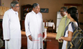Picture 16 from the Malayalam movie Athma Kadha