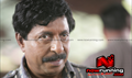 Picture 14 from the Malayalam movie Athma Kadha