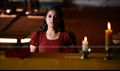 Picture 13 from the Malayalam movie Athma Kadha