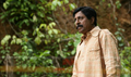 Picture 12 from the Malayalam movie Athma Kadha