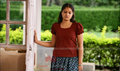 Picture 10 from the Malayalam movie Athma Kadha