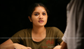 Picture 7 from the Malayalam movie Athma Kadha