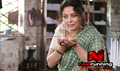 Picture 6 from the Malayalam movie Athma Kadha