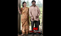 Picture 5 from the Malayalam movie Athma Kadha