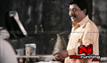 Picture 3 from the Malayalam movie Athma Kadha