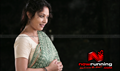 Picture 1 from the Malayalam movie Athma Kadha
