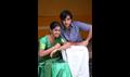 Picture 11 from the Malayalam movie Attakadha