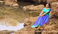 Picture 10 from the Malayalam movie Attakadha