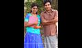 Picture 8 from the Malayalam movie Attakadha