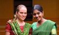 Picture 4 from the Malayalam movie Attakadha
