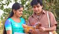 Picture 3 from the Malayalam movie Attakadha