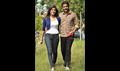 Picture 25 from the Telugu movie Ayyare