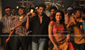 Picture 22 from the Telugu movie Ayyare