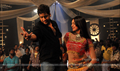 Picture 20 from the Telugu movie Ayyare