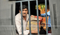 Picture 16 from the Telugu movie Ayyare