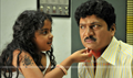 Picture 14 from the Telugu movie Ayyare
