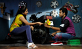 Picture 9 from the Telugu movie Ayyare