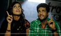 Picture 8 from the Telugu movie Ayyare