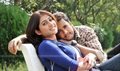 Picture 5 from the Telugu movie Ayyare