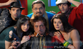 Picture 6 from the Hindi movie Bachao - inside bhoot hai...