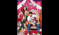 Picture 16 from the Hindi movie Band Baaja Baaraat