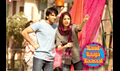 Picture 15 from the Hindi movie Band Baaja Baaraat