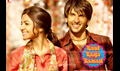 Picture 10 from the Hindi movie Band Baaja Baaraat