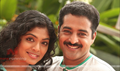 Picture 31 from the Malayalam movie City Of God