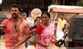 Picture 8 from the Malayalam movie City Of God