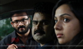 Picture 13 from the Malayalam movie Cocktail