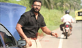 Picture 8 from the Malayalam movie Cocktail